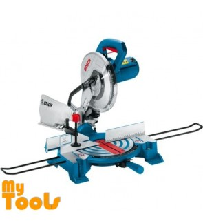 Bosch GCM10MX 1700W 250mm Miter Saw