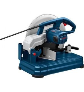 Bosch GCO200 2000W 14