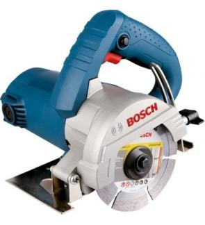 Bosch GDM121 1250W 4