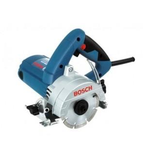 Bosch GDM13-34 1300W 4