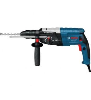 Bosch GBH2-28DFV 820W 28mm 3modes Rotary Hammer