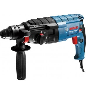 Bosch GBH2-24DRE 790W 24mm 3modes Rotary Hammer