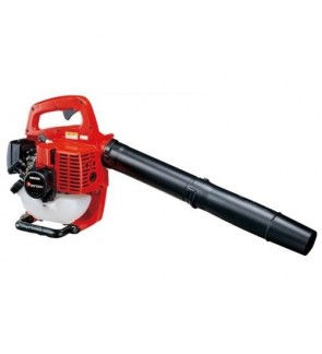 Zenoah HB2302 Handheld Blower (Made In Japan)
