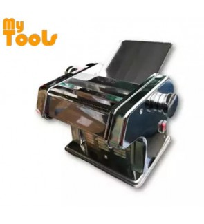 Heavy Duty Fully Motorized Stainless Steel Noodle Making Machine