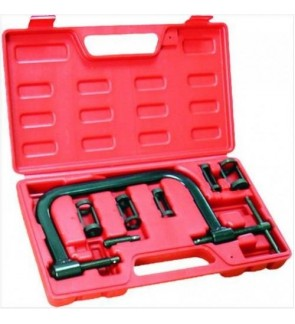Valve Spring Compressor Kit (5 in 1)