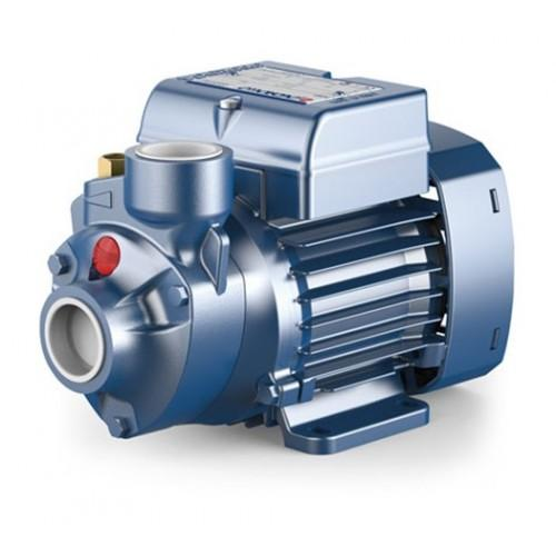 Pedrollo PK90 Peripheral Water Pump 0.75kW/1HP (Made in Italy)