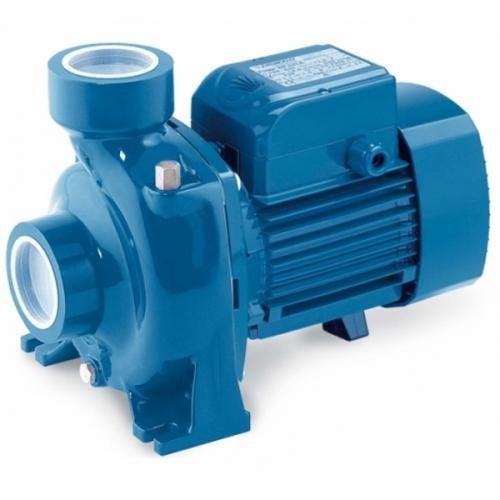 Pedrollo Centrifugal Water Pump CP-series Normal Flow Rate 50~250 L/min (Made in Italy)