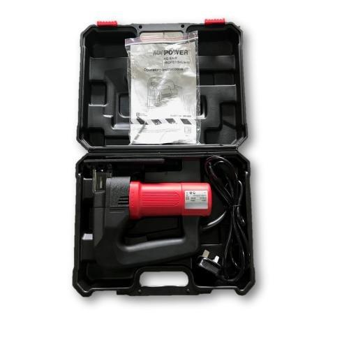 MK Power MK400 Heavy Duty Jig Saw with Speed Control