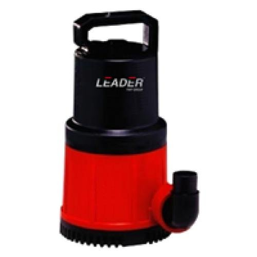 Leader ECOSUB 410 300W Clean Water Ponds Waterfall Submersible Pump (Made in Italy)