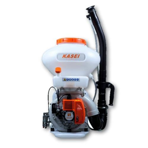 Kasei 3WF3A Knapsack Mist Duster