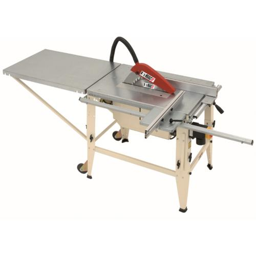 "Jet Mac JMTS-315 2200W 12"" Wood Table Saw"