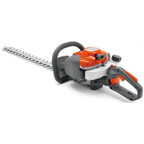 Husqvarna Engine Hedge Trimmer 122HD60 600MM (Made in Sweden)
