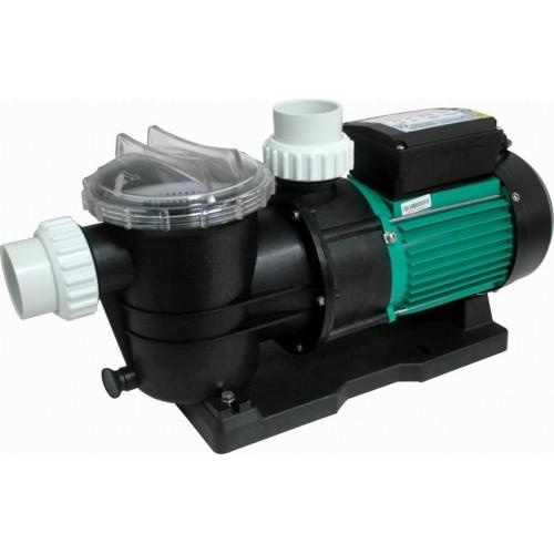 """Himitzu Uniflow STP-100 2"""" 750W Swimming Pool Pump"""
