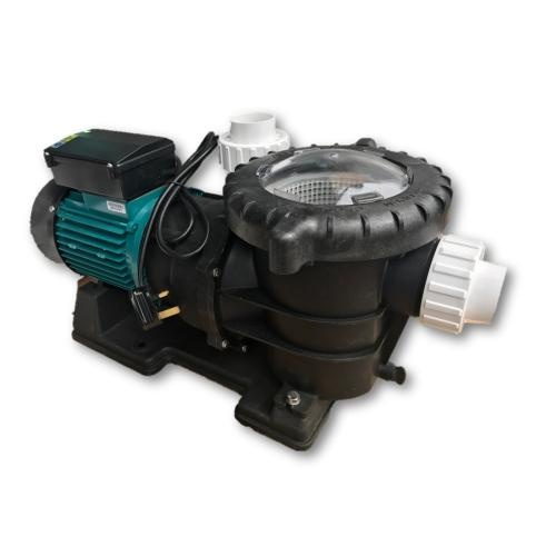 "Himitzu Uniflow STP-200 2"" 1.5kW Swimming Pool Pump"