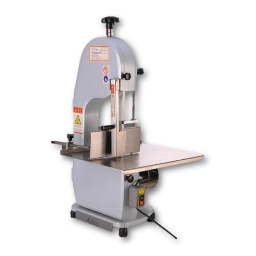 Himitzu J210 650W Stainless Steel Bone Saw Machine