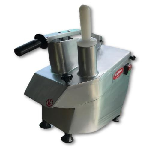 Himitzu HLC300 Multi-Purpose Vegetable Cutter C/W 6 Shape Discs