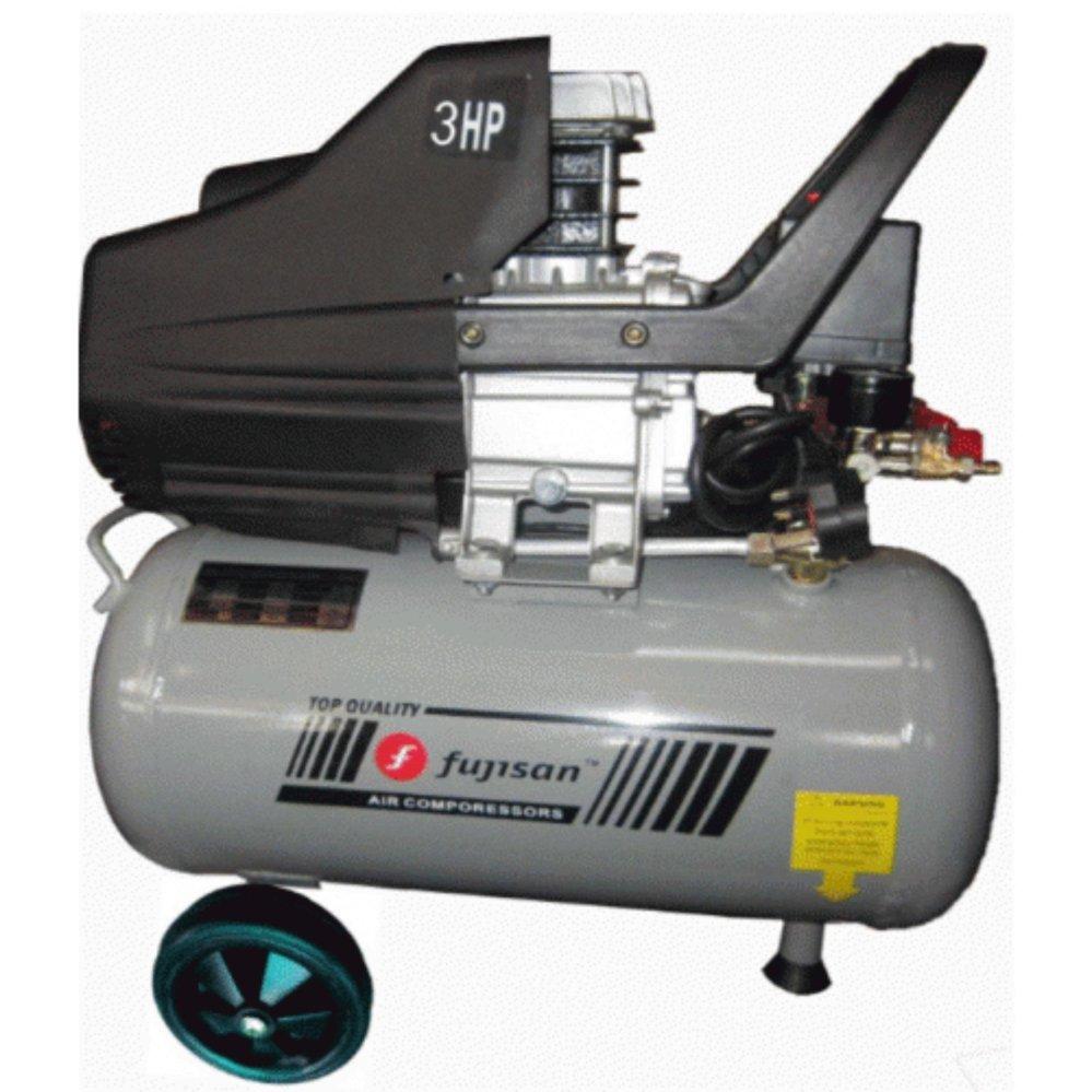 Fujisan 3HP 40L 2000L/min Direct Coupling Air Compressor