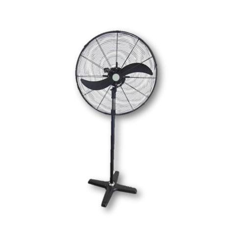 EuroPower 26 inch Industrial Stand Fan