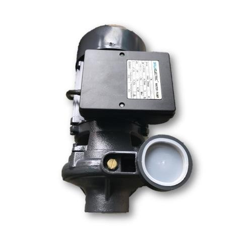 "Birla Electric 2DK-20 2"" x 2HP Water Pump"