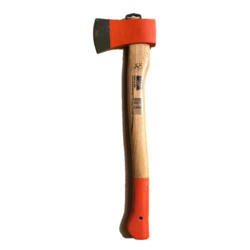 BAHCO HEAVY DUTY AXE / KAPAK