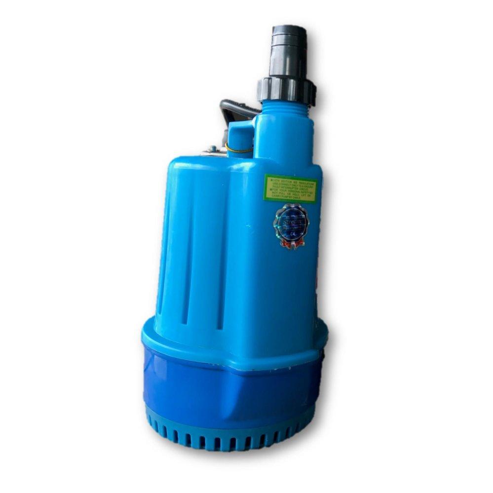 Stream SPP110 25mm x 100W (1Inch) Submersible Pump