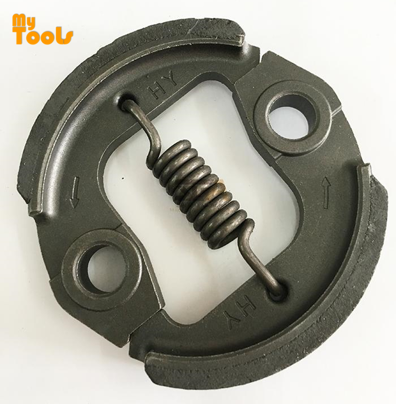 BG328 / TL33 BRUSH CUTTER CLUTCH SHOE