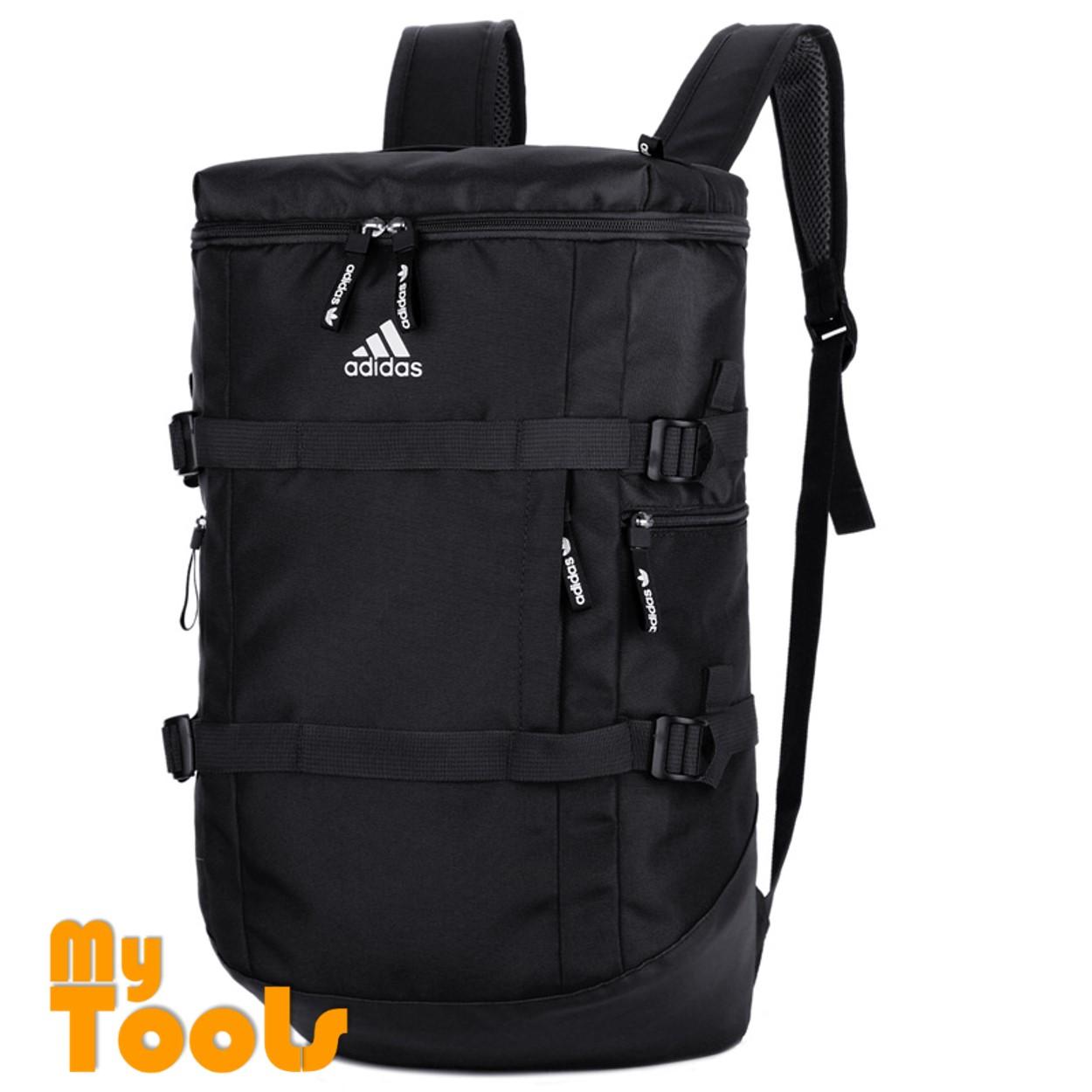 a45832b35b26a Adidas School Bags At Total Sports
