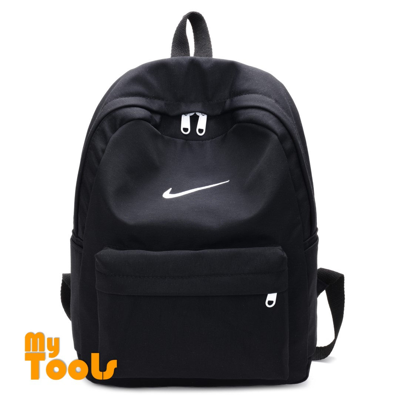 455db8c979 Nike Laptop Sport Travel School Backpack Bag Fresh Color