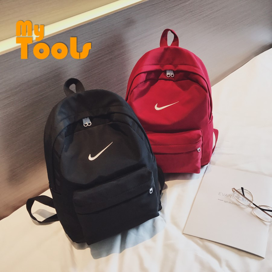 06cd2e30bf Nike Laptop Sport Travel School Backpack Bag Fresh Color