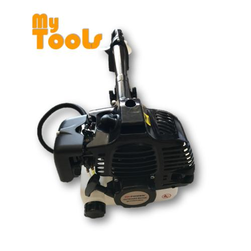 Mytools MK52 52cc 3HP 2 Stroke Petrol Engine Outboard For Fibre Boat / Inflatable Boat