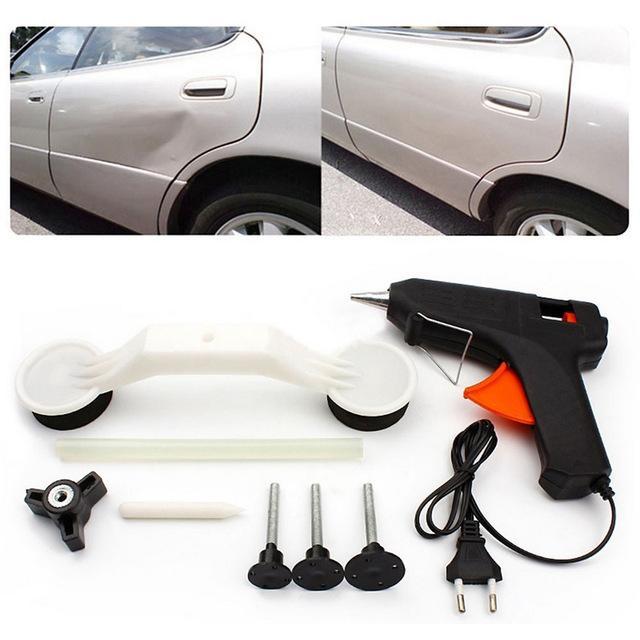 Pops Pop A Dent Car Repair Kit Dent Remover