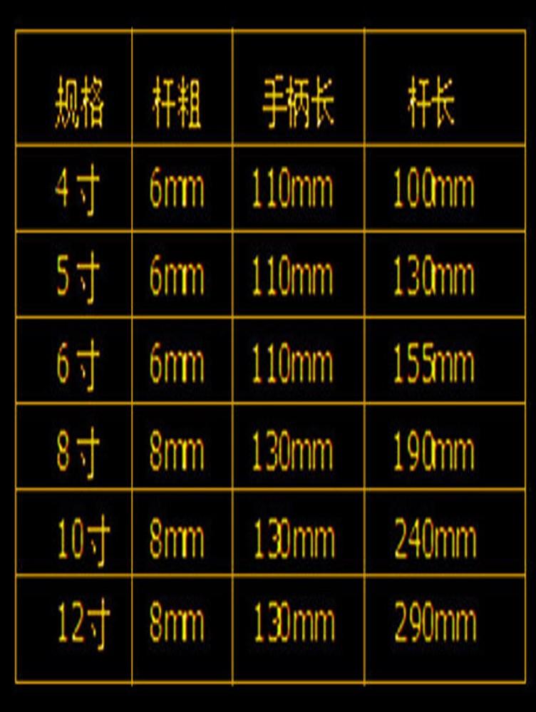 Mytools Premium Tuosen Heavy Duty Hammering Knocking Impact Screwdriver Strong Magnetizer Slotted Flat / Phillips Cross Shape Suit