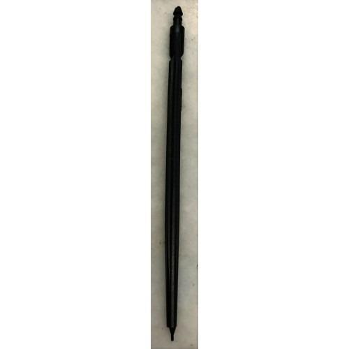 3mm Straight Poly Drip Pen x 100unit