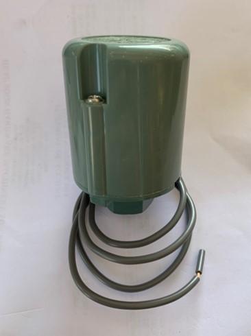 "Mytools SANVA 3/8"" Premium Water Pump Automatic Switch Control Waterpump Inner Thread Panasonic Pump (Made In Japan)"
