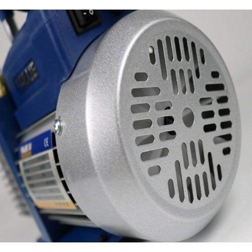 VALUE Single Stage Vacuum Pump 2CFM 2Pa 150W (Heavy Duty)