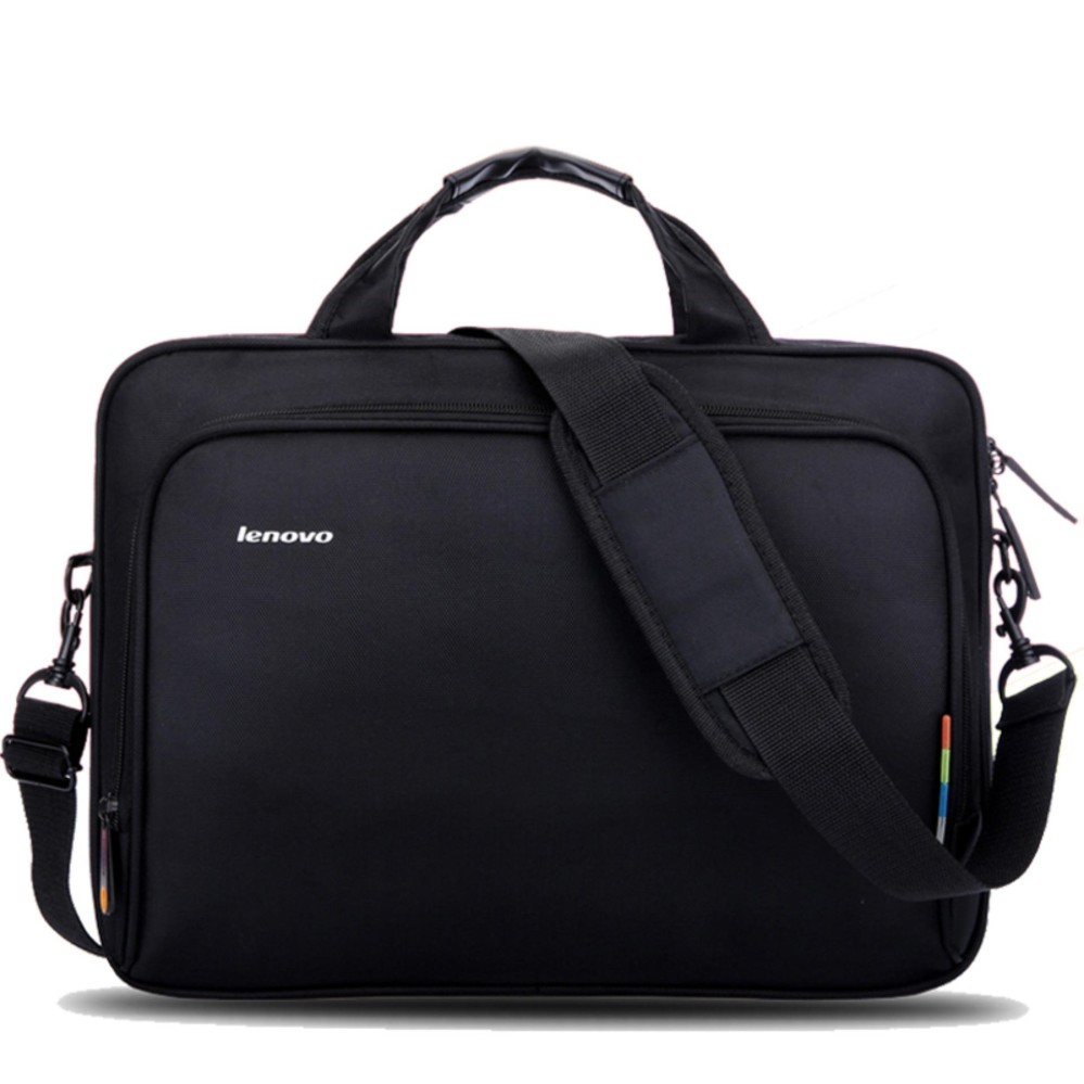 LENOVO Laptop Sleeve Portable Hand Bag for 15.4