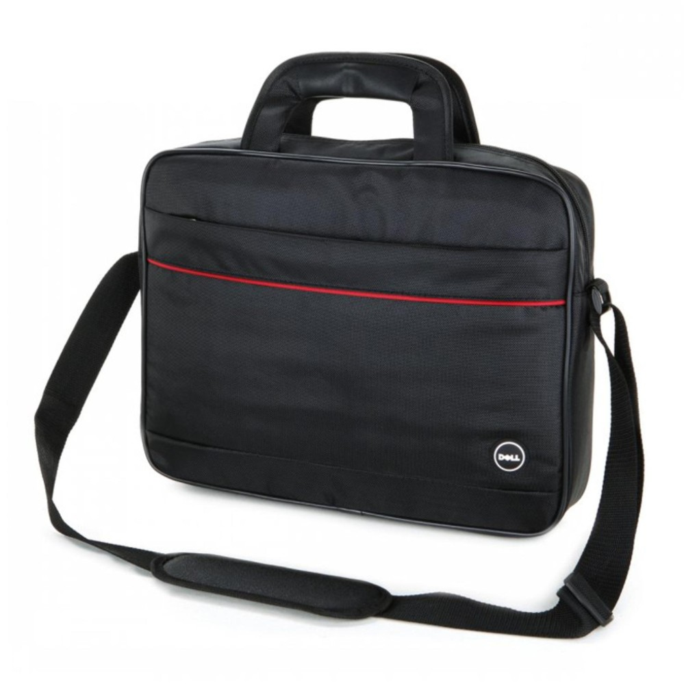 DELL Laptop Sleeve Portable Hand Bag for 15.4