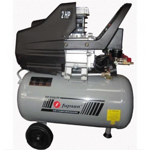 2.0HP 25L 160L/min Direct Coup ling Air Compressor