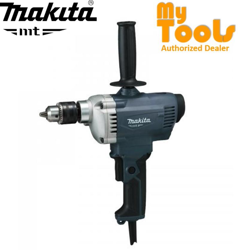 """Makita MT M6200G 800W 1/2"""" (13mm) Power Drill"""