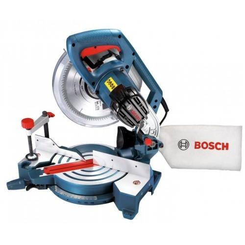Hitachi CR13VC 1010W Variable Speed Saber Saw