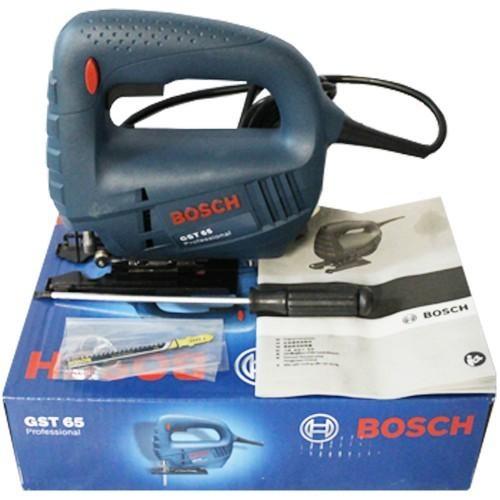 Makita HR2470 780W 24mm Combination Rotary Hammer
