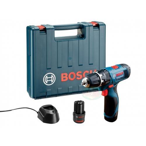 """Makita DA3010F 450W 3/8"""" (10mm) Angle Drill"""