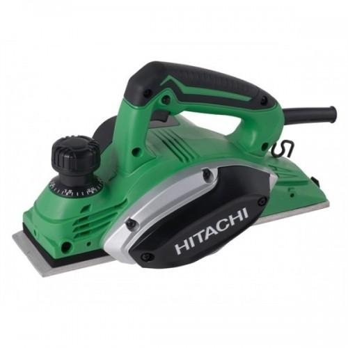 "Hitachi P20SF 620W 3"" (82mm) Wood Planner"