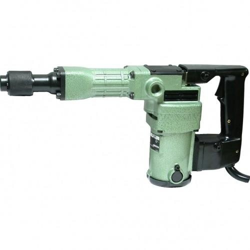 Hitachi H41 1050W 17mm Hex 5.5kg Demolition Hammer