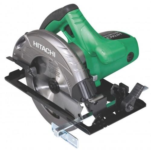 "Hitachi C7ST 1710W 7"" (190mm) Circular Saw"