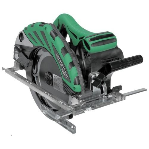 "Hitachi C9SA2 2000W 9"" (235mm) Circular Saw"