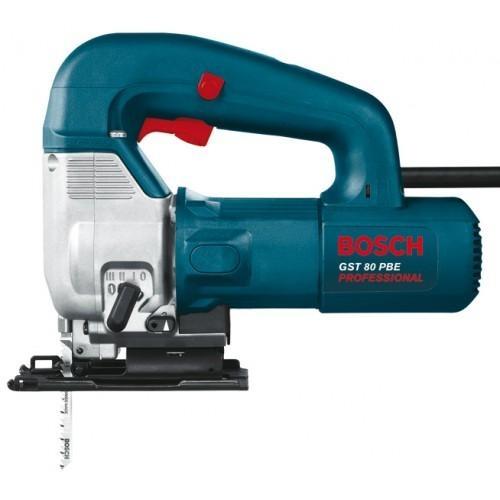 Makita HR2810T 800W 28mm Combination Rotary Hammer