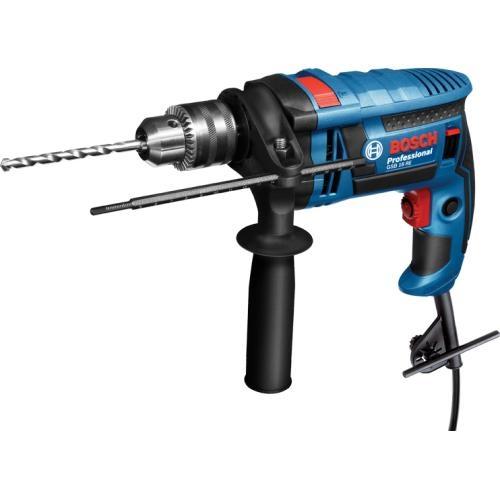"Makita DF330D 10.8V 10mm (3/8"") Cordless Driver Drill"