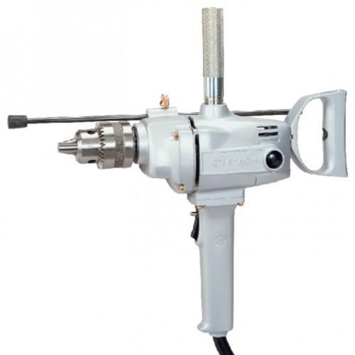 "Hitachi PU-PM3 670W 5/8"" Powerful Handdrill"