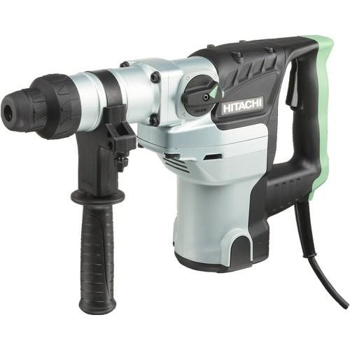 Hitachi DH38MS 950W 38mm 2 Mode Rotary Hammer